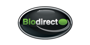Biodirect